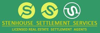 Stenhouse Settlement Services