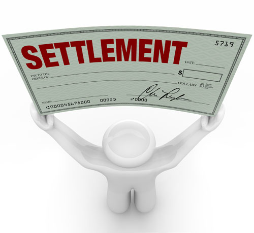 Settlement Agency - Stenhouse Settlement ServicesStenhouse