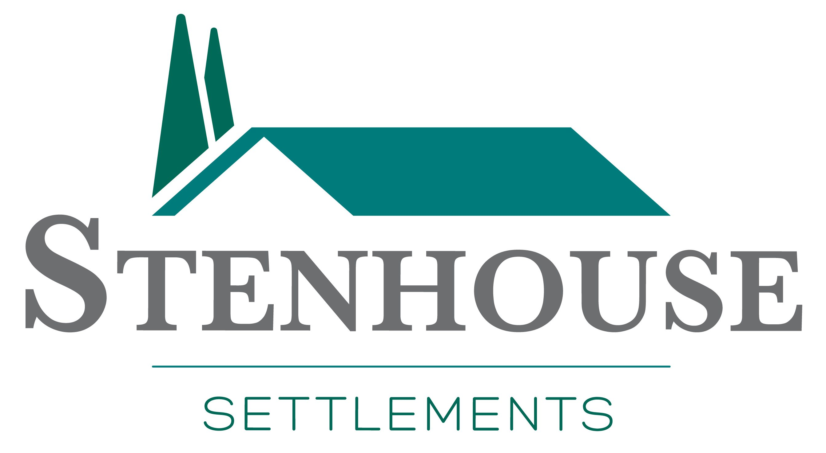 Stenhouse Settlement Services